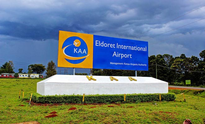 Eldoret-International-Airport-Arrivals-Departures