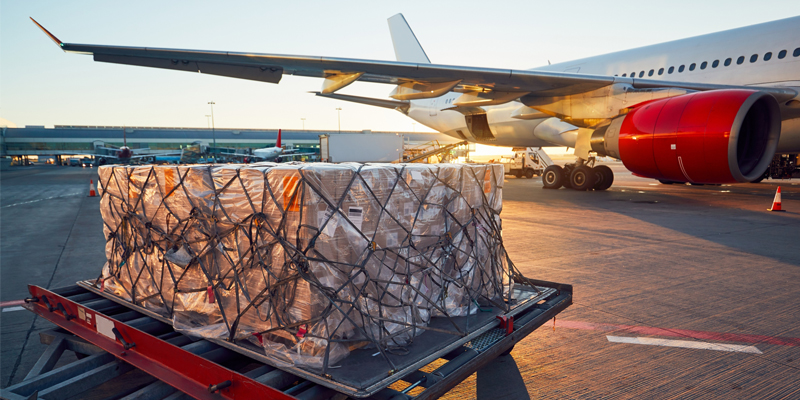cargo-management-services